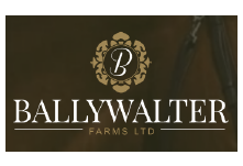 Ballywalter Farms